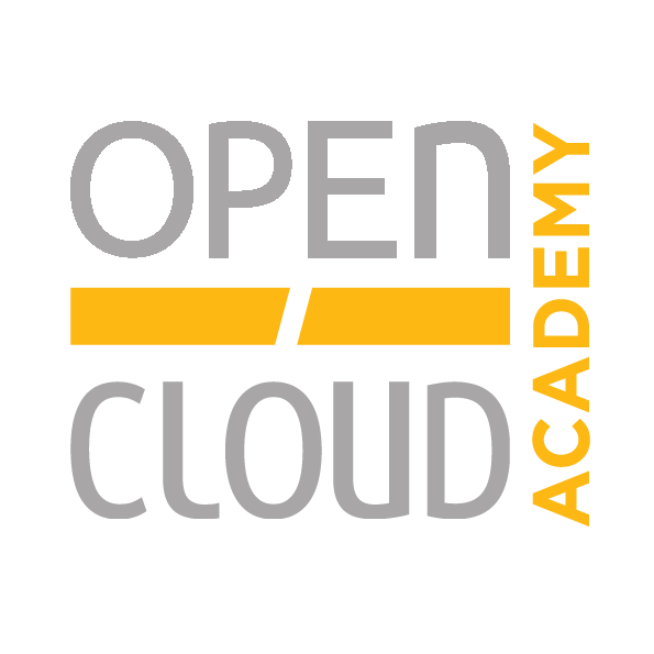 Open Cloud Academy